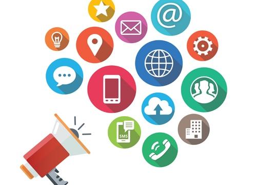 online marketing ecvommercepro.info